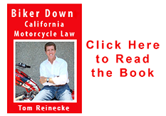 california-law-book-small (1)