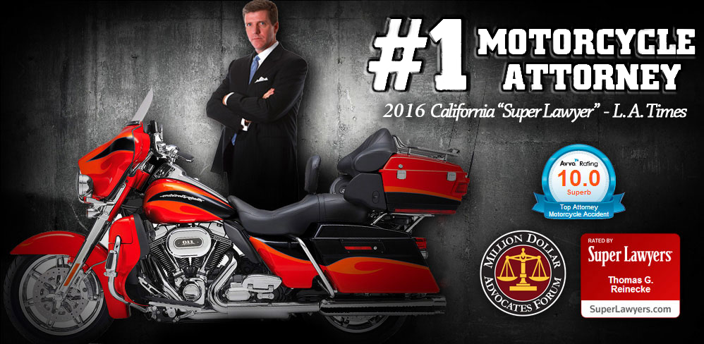 california-motorcycle-attorney